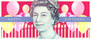 QueensBirthday