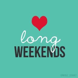 love-long-weekends-image